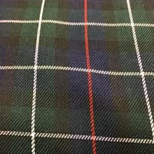 Assorted Cotton/Dress Fabrics